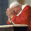 jp2_praying