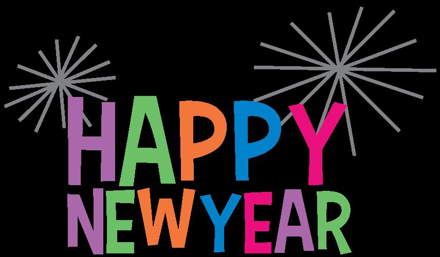 Happy (Lenten) New Year! | Katrina J. Zeno, MTS